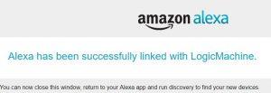 alexa_succesful_pairing