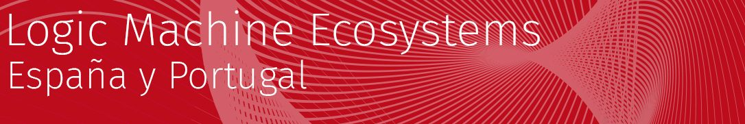 Logic Machine Ecosystems España